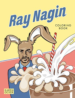 nagin_coloring_book_cover-1